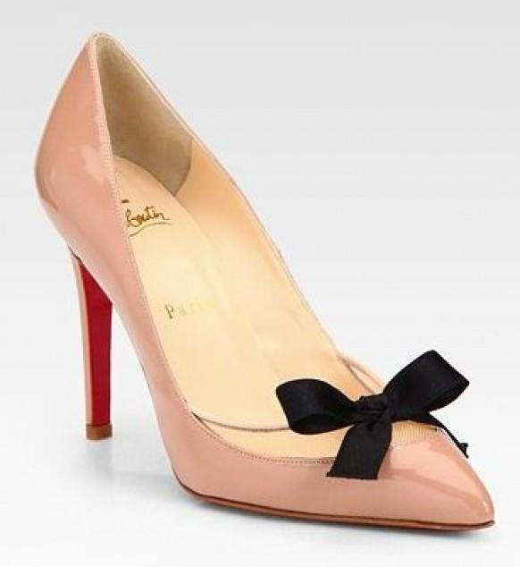 Comfortable Wedding Shoes - Weddbook