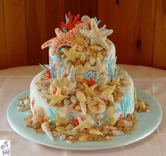 Crumbs Cake Art Facebook : Cake - Cakes #1121361 - Weddbook