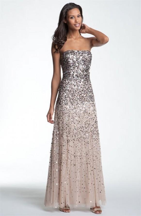 Платье На Серебряную Свадьбу Купить