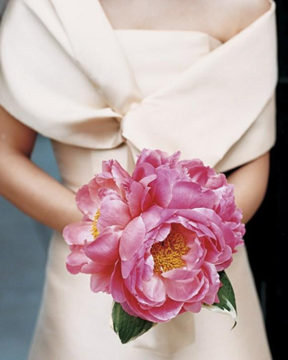 Images Of Simple Wedding Bouquets : Simple wedding bouquet modern