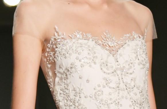 wedding photo - Hochzeitskleid