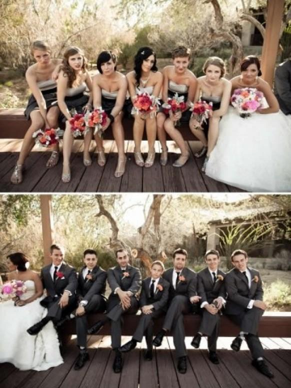 500 Amazing Wedding Photos  Pexels  Free Stock Photos