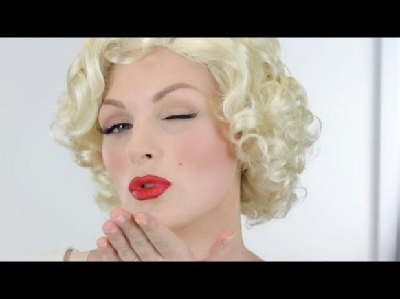 Wedding Makeup Tutorial Pixiwoo : Makeup - Makeup Videos #1918265 - Weddbook