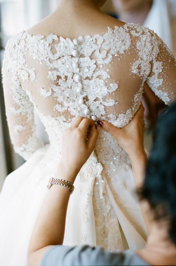 Wedding dresses wedding dress ideas 1919629 weddbook for Wedding dress shops reading