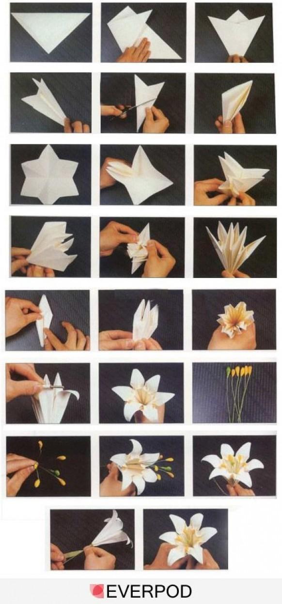 Как сшить подушки буквы своими руками выкройки в