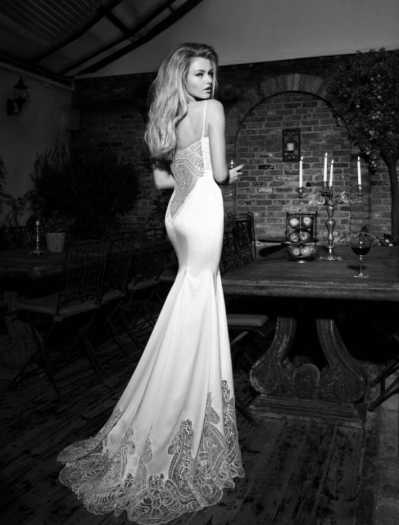 Dress my wedding 1974436 weddbook for What to do with my wedding dress