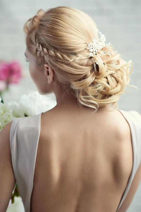 Hairstyles & Hair Accessories -pretty-hair.jpg