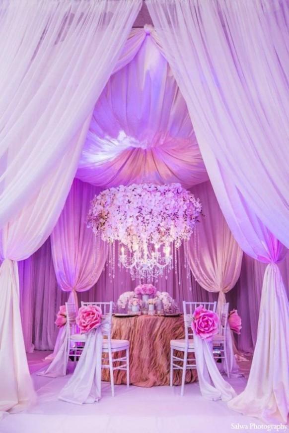 Hochzeits-Charmed
