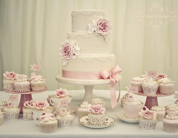 Wedding Cakes Weddbook