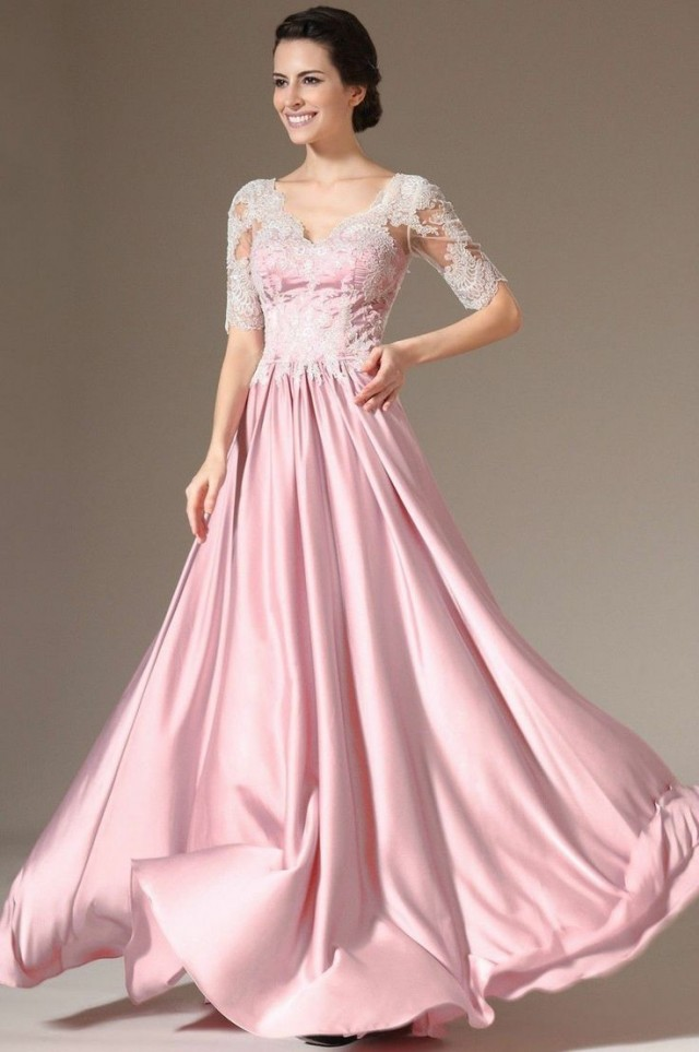 Elegant prom cocktail dresses - photo#10