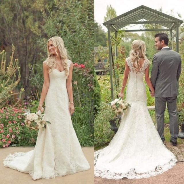 Bridal Gowns Used  BRIDAL  WEDDING DRESSES  SPECIAL