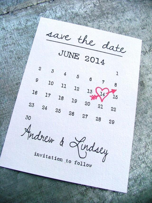 Printable save the date cards heart date save the date cards new 2218140 weddbook for Printable save the date cards