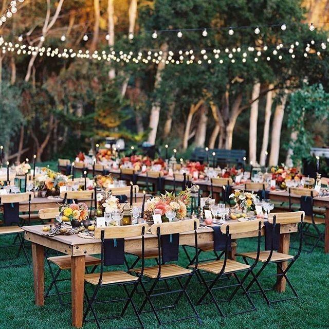 Id es wedding ideas 2630491 weddbook for Idee repas reception amis