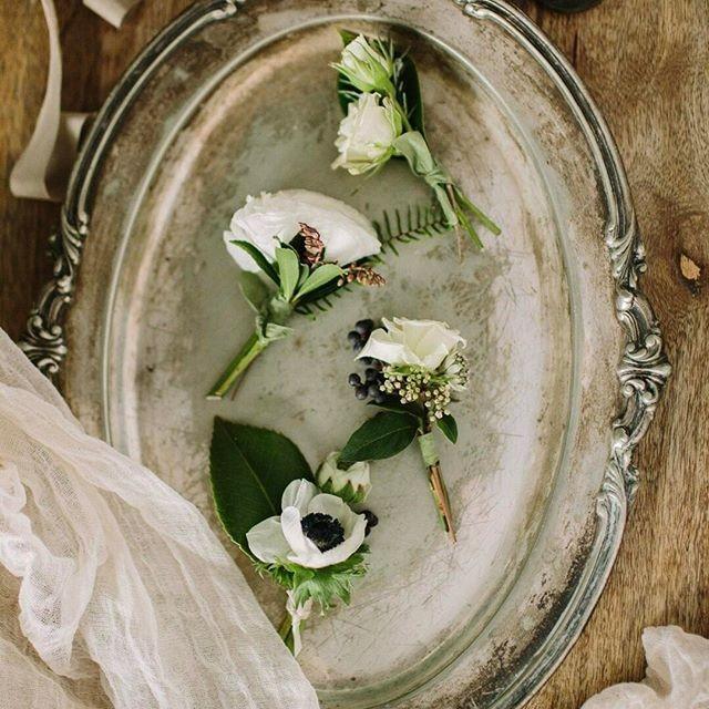 BHLDN Weddings