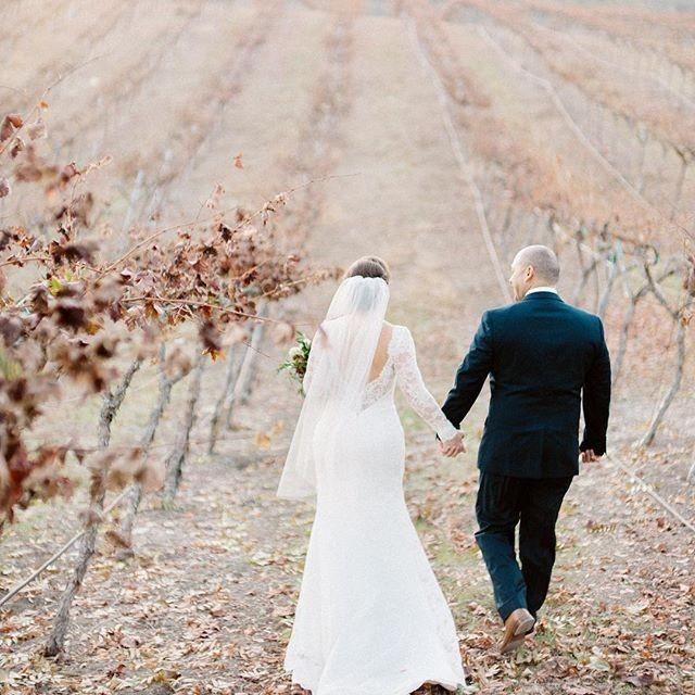 Eleni and steve wedding