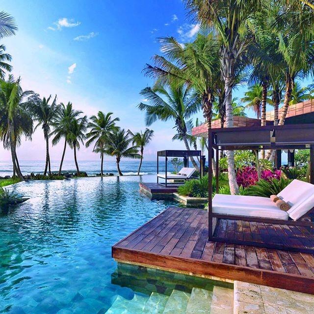 Luxury Travel Community️