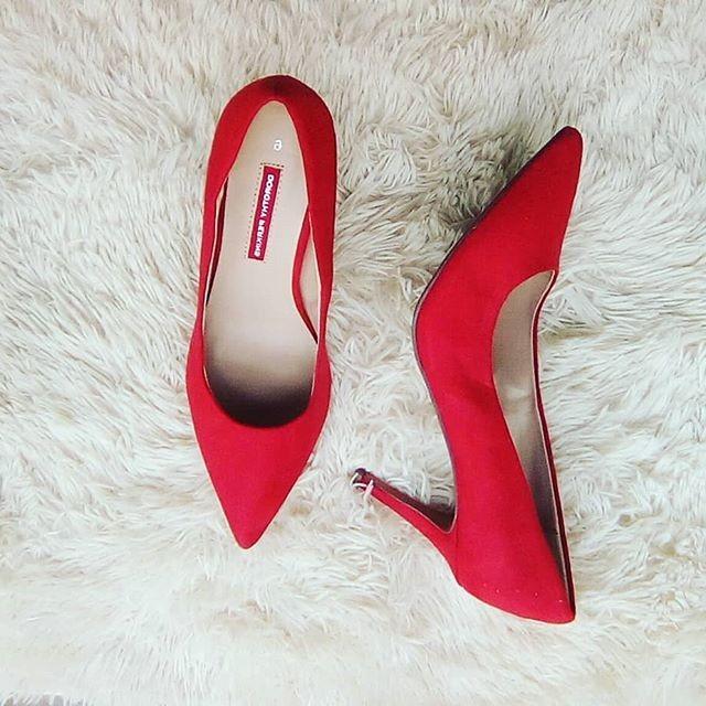 EmmyShoes