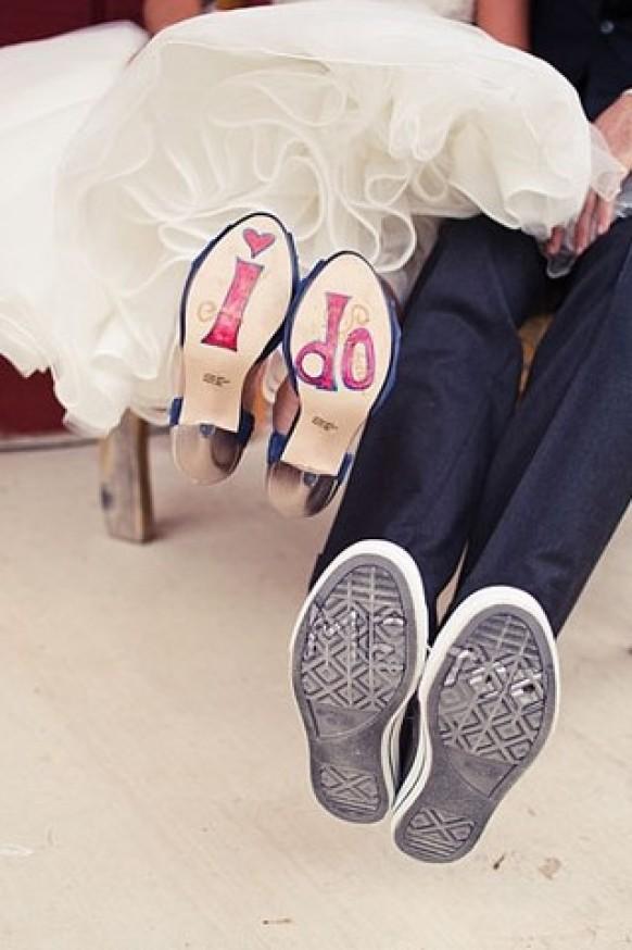 photo photographie de mariage 791556 weddbook. Black Bedroom Furniture Sets. Home Design Ideas