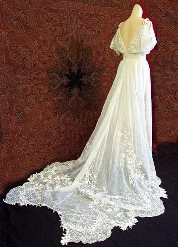 wedding photo - Свадебные платья / свадебные партии