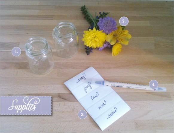 diy cheap wedding favors 793202 weddbook