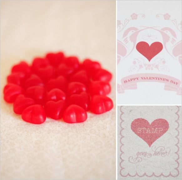 Diy Free Valentines Day Card Download 793296 Weddbook CV Templates Download Free CV Templates [optimizareseo.online]