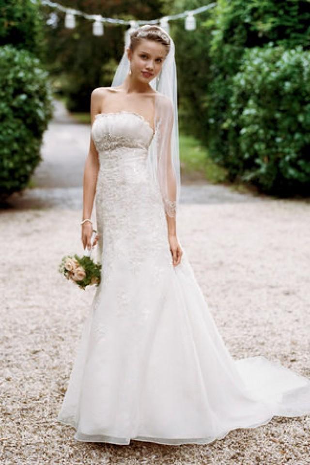 Wedding Nail Designs Davids Bridal 794761 Weddbook