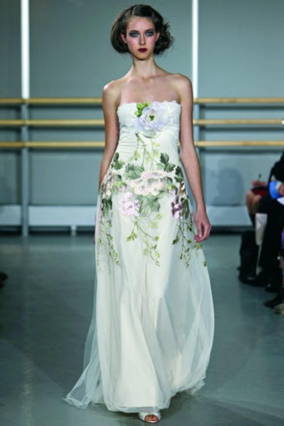 Dress claire pettibone 796242 weddbook for Wedding dress claire pettibone