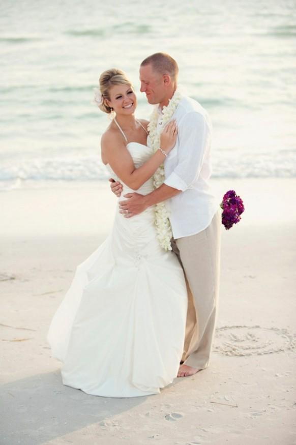 Transporting Wedding Dress For Destination Wedding : Destination wedding dresses