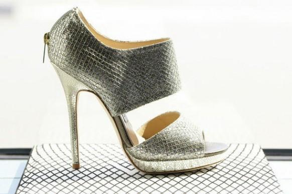 jimmy-choo-wedding-shoes.jpg