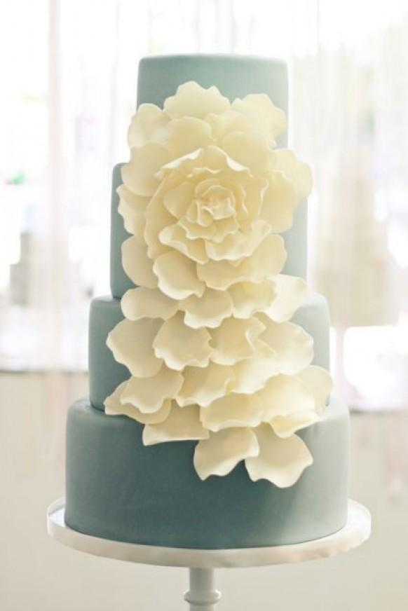 Cake - Weddbook