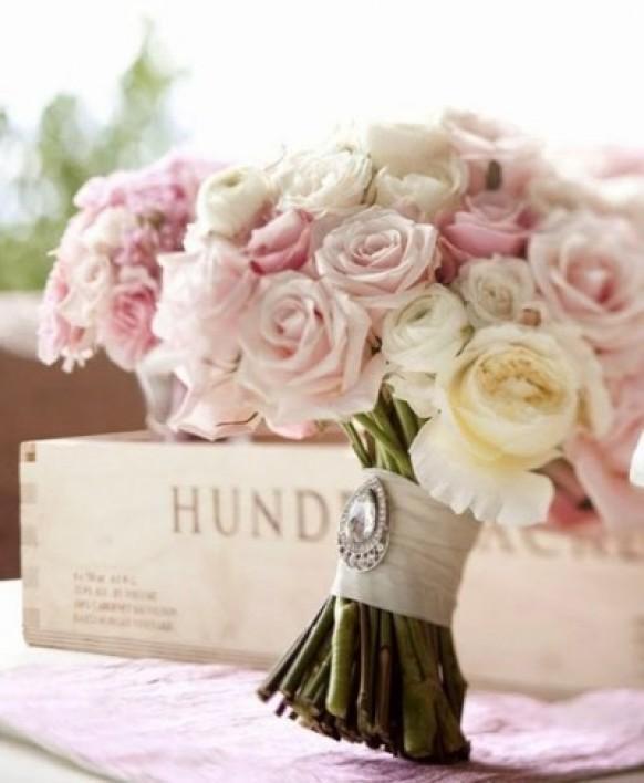 Поздравление с годовщиной свадьбы женщине