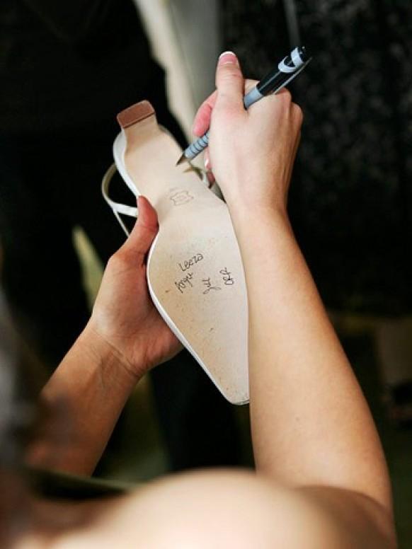 Идея прически на свадьбу. Лучшие позы для фотосессии с любимым человеком, сохраняйте себе, чтобы не потерять