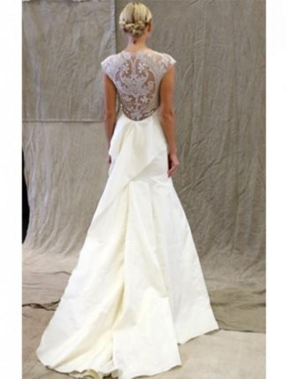 Dress wedding dresses 802985 weddbook for Very pretty wedding dresses