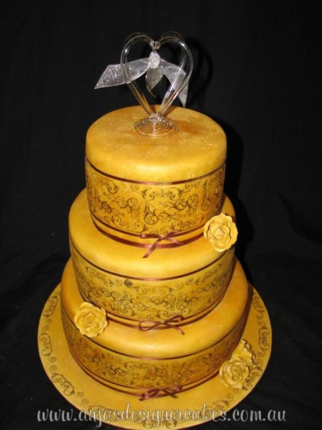 Cake Decorating Townsville