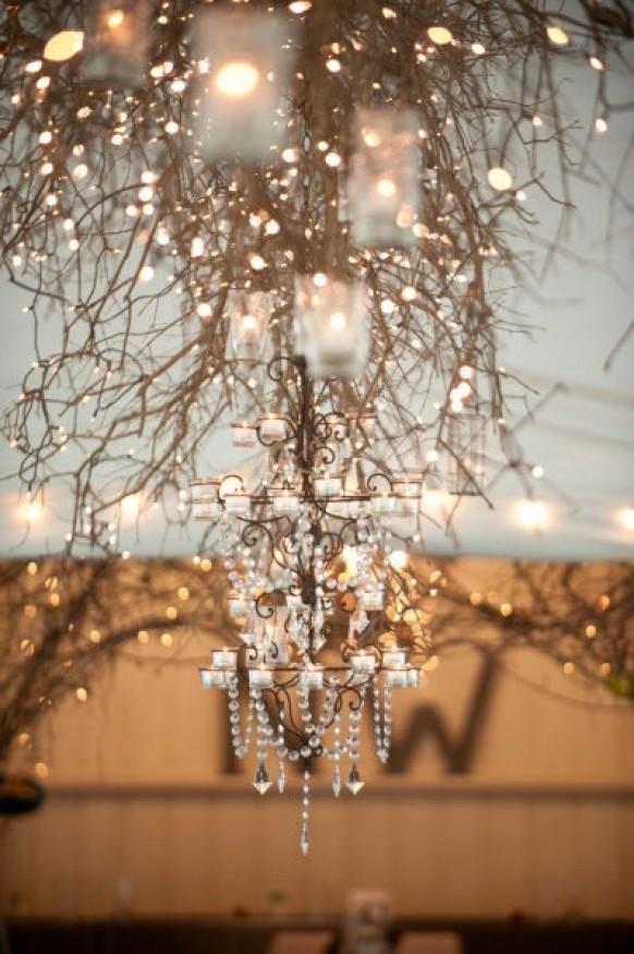 Wedding Lights Wedding Light Options 804326 Weddbook