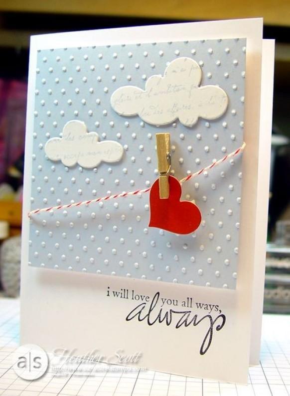 Wedding Ideas Scrapbook Weddbook