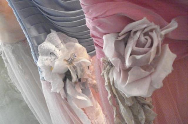 Weddbook - vintage prom dresses
