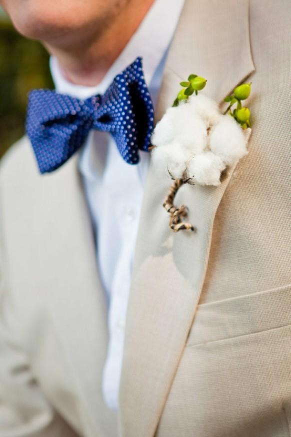 Бабочка для свадьбы мужские