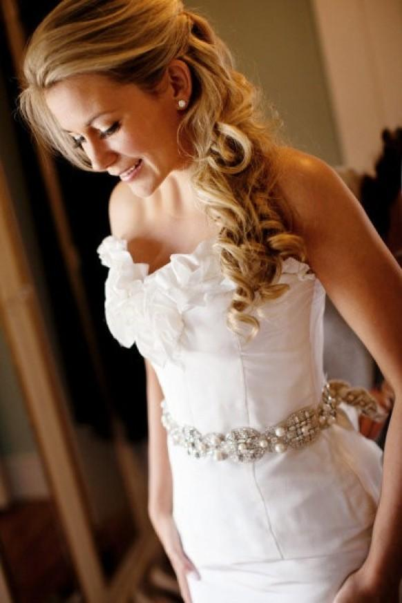 حظُوريّ ششّيْ يدَوخْ آلبَـآل.... brides.jpg