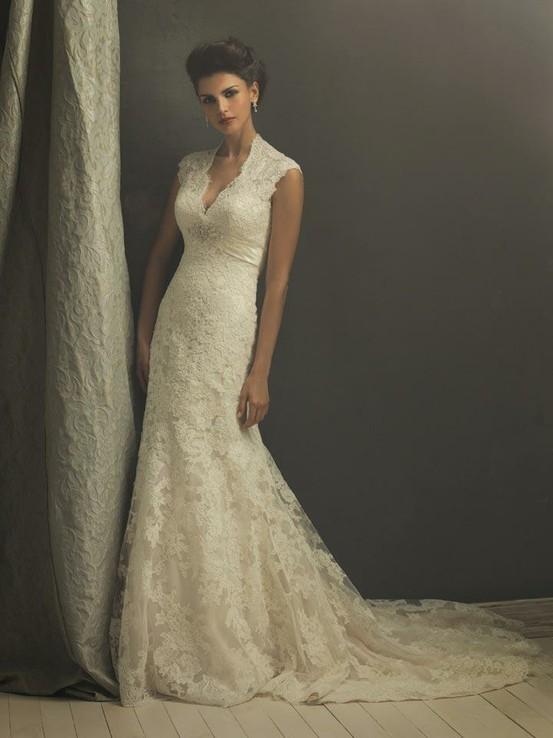 Wedding Nail Designs - Wedding Dresses/bridal Party #1036715 ...