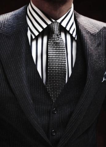 Mariage - Hommes Costumes de mariage Idées ♥ Tendances Tenue de marié