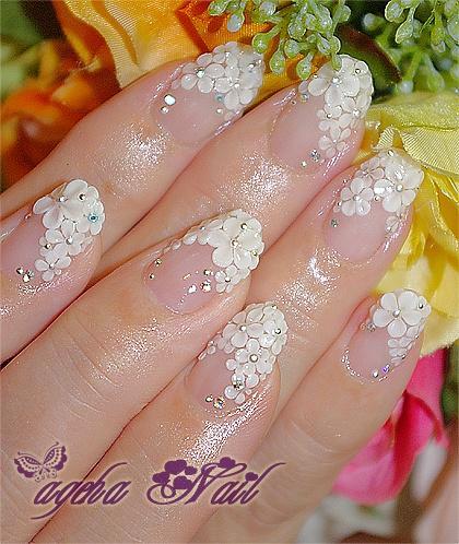 Nagel Nails 1122274 Weddbook
