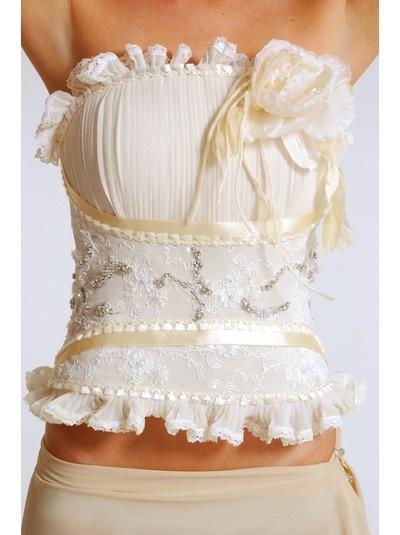 Свадьба - Дамское белье