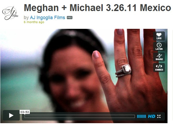 Wedding - Wedding Videos