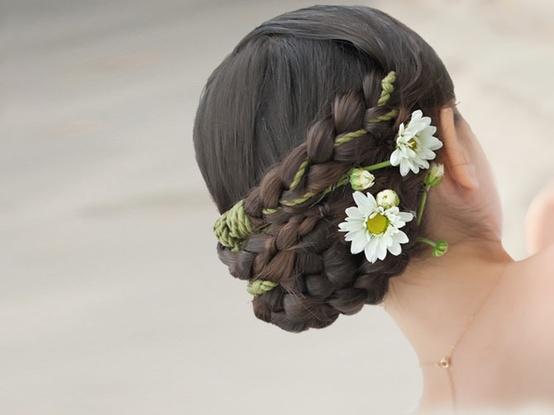 Прически свадебные на длинные волосКнига для мужчинСйомники