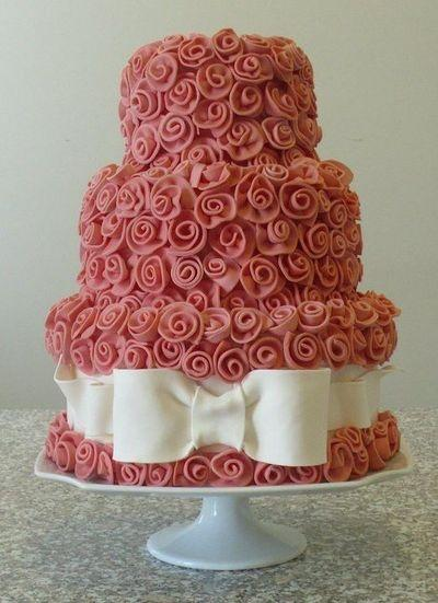 Happy Birthday Vinu Cake Images