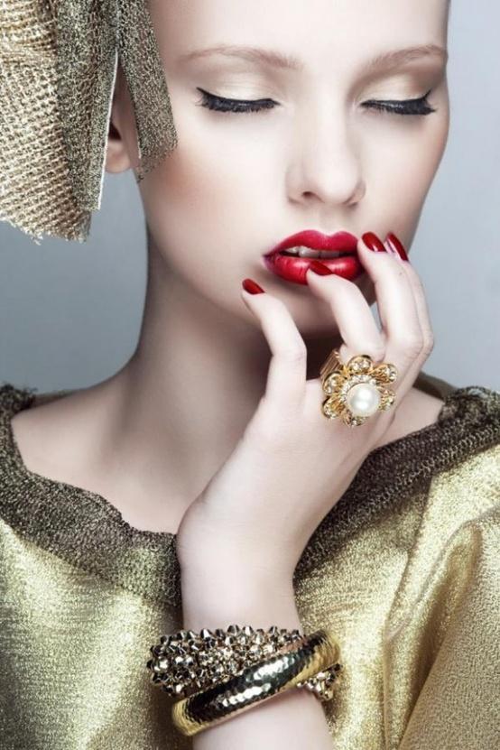 Wedding - Jewellery