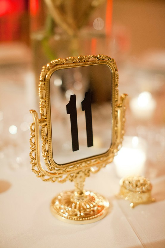 Wedding - Wedding Decor
