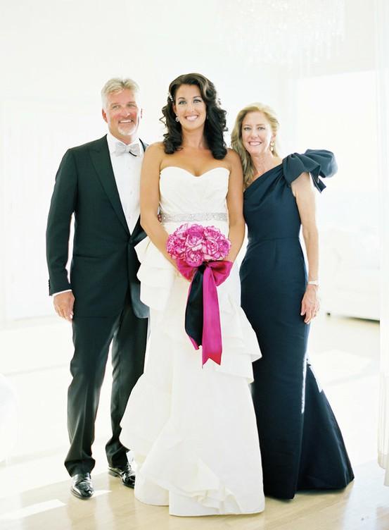 Mariage - Photographie de mariage ~ Loves Smp