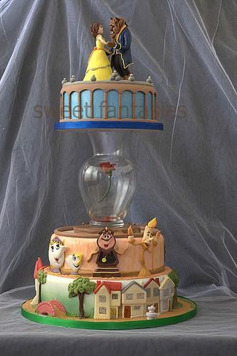 Gâteau - Gâteaux #1341367 - Weddbook